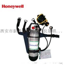 延安哪里卖霍尼韦尔正压式空气呼吸器