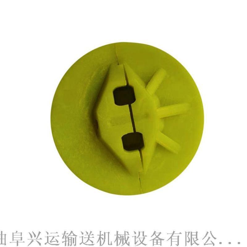 管链机链板加工定制 耐磨耐腐蚀工程塑料