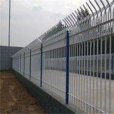 安平县厂家生产锌钢护栏铁艺护栏小区围栏栅栏