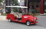 電動老爺車(LT-A6)