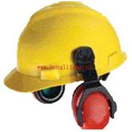 梅思安E-Gard防护眼罩