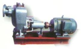 虹桥自吸泵、浙江自吸泵厂家、船用自吸泵、CWZ船用自吸泵