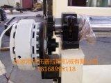 大棚膜双工位张立纠偏控制系统收卷机