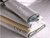 酒店平织地巾