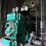 东莞发电机组平台囤货商 发电机厂家