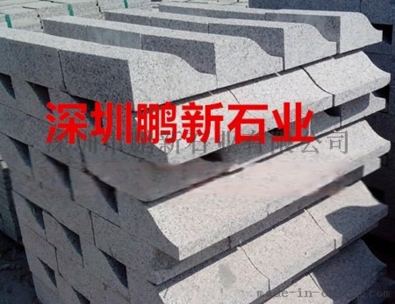 深圳高档牌坊-石雕牌坊-石牌坊牌楼