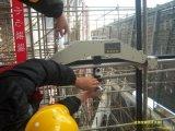 弹性吊索张力测试仪 100KN铜绞线张力检测仪