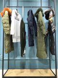 想开一间乔帛品牌女装折扣店哪里拿货最便宜?