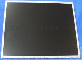 G170ETN02.1友达17寸工业液晶屏高清