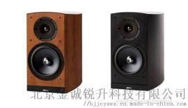 尊寶JAMO音響維修銷售全系列尊寶音響設備