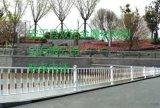 厂家现货供应各种规格锌钢围栏、锌钢护栏、铁艺护栏、