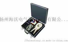 HVTC-G变压器铁芯接地电流测试仪