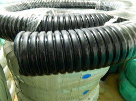 20管外包PVC金属穿线管