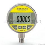 上海铭控 MD-S200 隔膜数字压力表