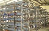 管式膜工程设备,料液过滤分析,经典设计