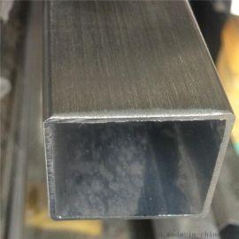 机械结构用304不锈钢管,不锈钢平椭圆管