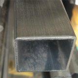 機械結構用304不鏽鋼管,不鏽鋼平橢圓管
