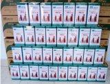 德州明奥电力科技有限公司专业生产耐用防污闪涂料