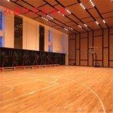 篮球馆木地板厂家一站式服务