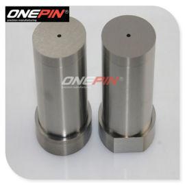 工厂供应 精密钨钢模具配件加工 钨钢冲针 钨钢凹模