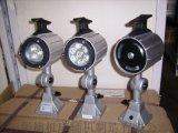 防水防爆工作灯  使用寿命长机床工作灯