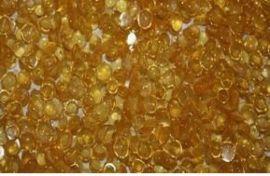 化工及水处理专用树脂,树脂