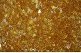 化工及水處理專用樹脂,樹脂