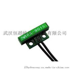 日本NA磁性開關RS-901S帶線武漢優惠中