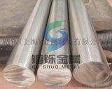 不锈钢带耐蚀耐高温 S40800不鏽鋼管货源充足
