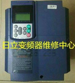 广州富士变频器维修DT32LL1S-4CN