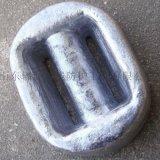 铅配重厂家加工各种配重铅块,铸铅配重,灌铅配重等