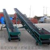 天津食品廠專用輸送線 電子流水線輸送設備 多用途網帶輸送機定做y2
