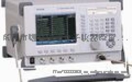 TC-3000C 蓝牙测试仪