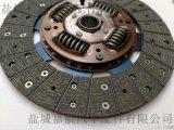 尼桑30210-FK00E离合器