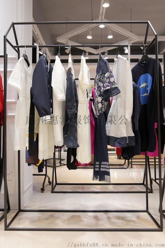 深圳设计师原创品牌璱妠女装折扣高品质**货源