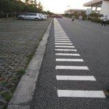 廠區畫線設計走道劃線