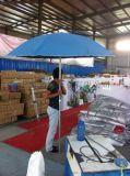 鋁管沙灘傘遮陽傘、沙灘傘、2米直徑沙灘傘