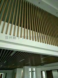 郑州玻璃膜,玻璃膜,3M建筑膜