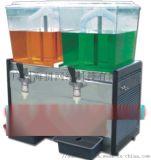 诸暨冰之乐三缸冷热果汁机多少钱