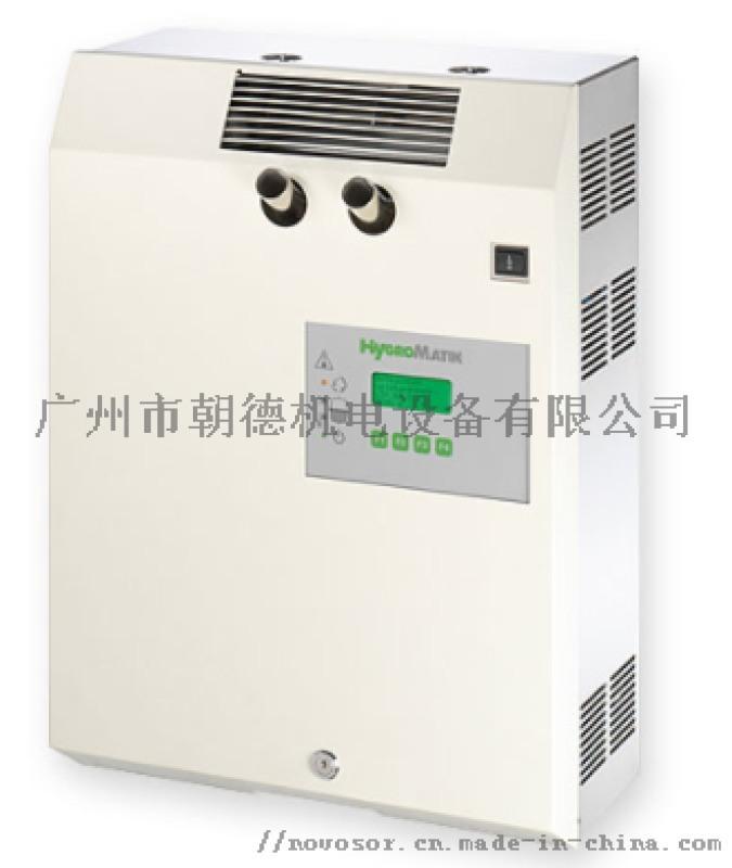HYGROMATIK显示器Hy05、Hy08