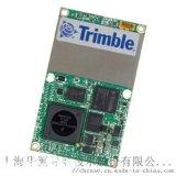 Trimble BD970多星多频高精度定位板卡