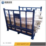 摺疊式布料堆垛架,堆垛貨架
