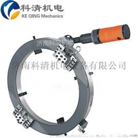 自动管道坡口切割机便携式外卡管道坡口机