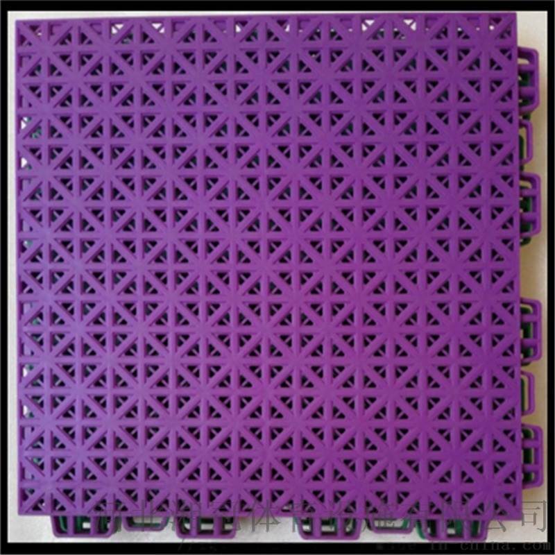 白銀市T型扣懸浮地板 甘肅懸浮地板