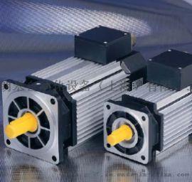 Infranor 通用型交流伺服驱动器 CD系列