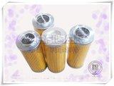 大生濾芯系列型號綜合
