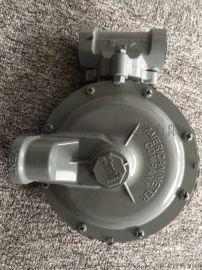 美國AMCO埃默科1803B2燃氣減壓閥
