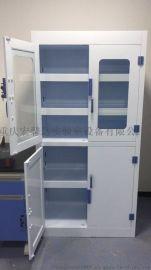 宏馨达全钢药品柜全钢试剂柜全钢器皿柜