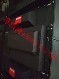 调度中心大屏幕维修维护检测巴可OVL715
