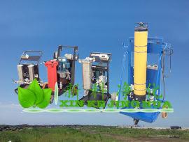 替代pall颇尔滤油机PFC8314-50-H-KN-YV高粘度润滑油滤油车